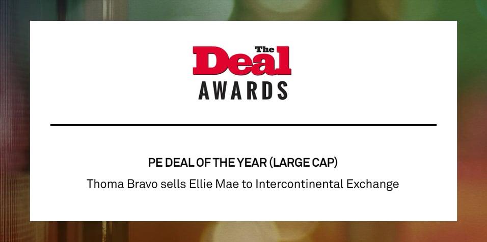 img-award-the-deal-awards-pe-deal-2021b
