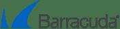 logo-barracuda