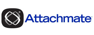 Attachmate Group, Inc.
