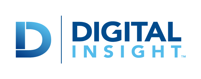 Digital Insight, Inc.