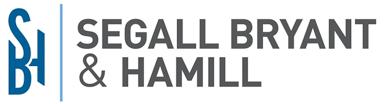 Segall Bryant Hamill
