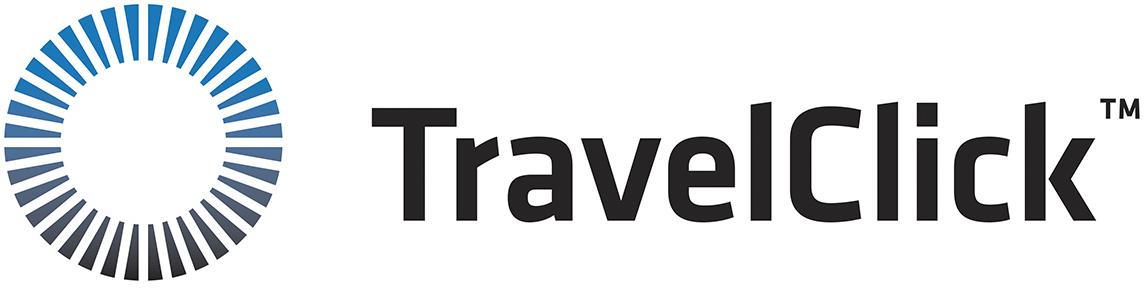 TravelClick, Inc.