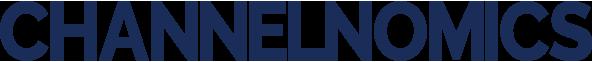 cn-logo-2x-1
