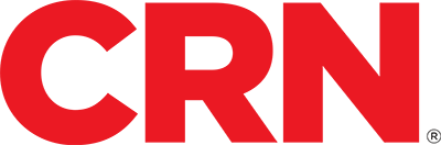img-news-events-crn