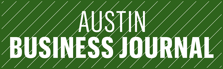 logo-austin-business-journal