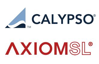 Calypso & AxiomSL