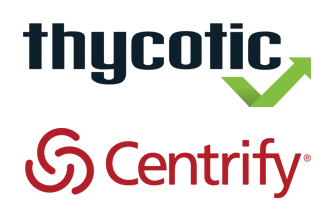 Thycotic Centrify