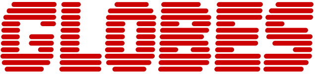 logo-globes