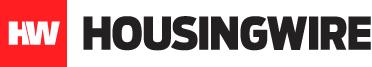 logo-housing-wire