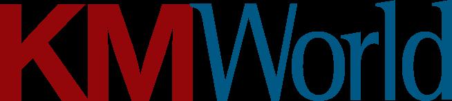 logo-kmworld