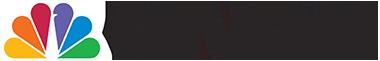 logo-news-cnbc