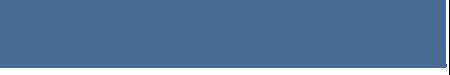 logo-news-pitchbook