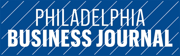 logo-philadelphia-biz-journal