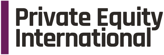 logo-private-equity-international