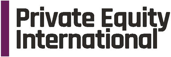 logo-private-equity-international