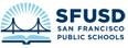 SF Schools