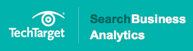 Search Business Analytics