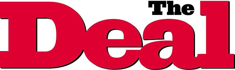 logo-the-deal