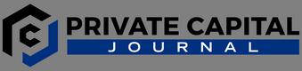 pcjournal-logo