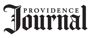 providencejournal_logo